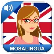 mosalingua-logo
