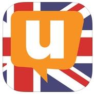 uspeak-logo