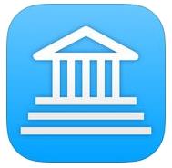 finanzas-iphone-portada