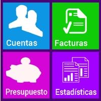 homebudgetmanager-icono