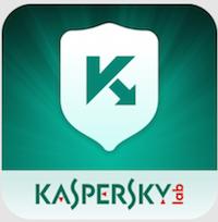 icono-kaspersky