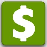 moneywisepro-icono