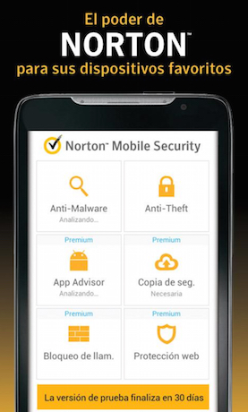 norton-antivirus-android