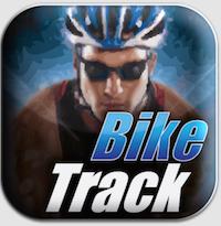 biketrack-icono