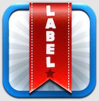 labelplus-icono