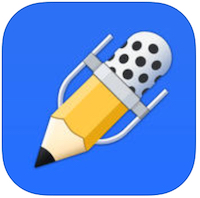 notability-icono