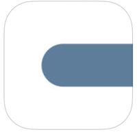 vesper-icono