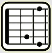 gchord-icono